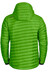 Black Diamond M's Hot Forge Hoody Vibrant Green